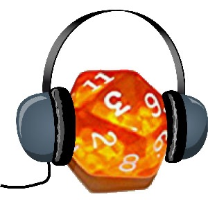 RPG-Radio