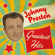 Earth Angel - Johnny Preston