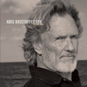 Kris Kristofferson - pilgrims progress