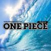"Japan Animesong Collection ""One Piece"", Vol. 1 - Verschillende artiesten"