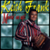Watch My Step / Movin' on Up (Medley) - Keith Frank