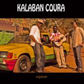 Mali (feat. Quentin Dujardin)