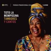 Totó La Momposina - El Piano de Dolores