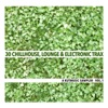 30 Chillhouse, Lounge & Electronic Trax - A Kutmusic Sampler, Vol.1