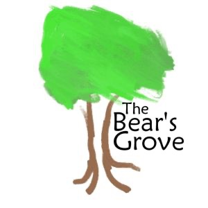 The Bears Grove