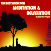 The Best Music For Meditation & Relaxation