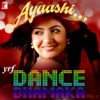 Ayaashi - YRF Dance Dhamaka, Vol. 1