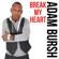 You Are Mighty - Adam Bursh
