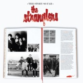 The Stranglers - (Get A) Grip [On Yourself]