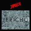 Jericho - EP ジャケット写真