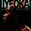 Iyeoka - Simply Falling artwork