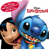 Lilo & Stitch (Original Motion Picture Soundtrack) - Various Artists