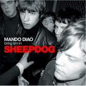 Sheepdog - Single