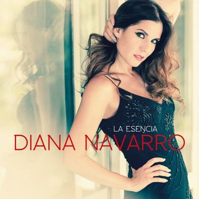 La esencia - Diana Navarro