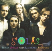 Solas - The Primrose Lass / Molly From Longford / The Four Kisses
