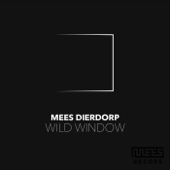 Wild Window (Feat. Tricky Trio)