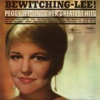 Bewitching Lee