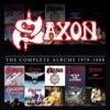 Saxon - Dallas 1 PM (2009 Remaster)