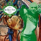 Rip Rig and Panic - Viva Dreams