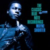 The Classic Blue Note Recordings Remastered