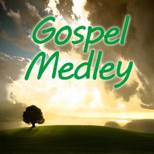 Tara Darnell - Gospel Medley