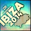 Z Records presents Ibiza 2014