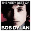 The Very Best of Bob Dylan (Deluxe Version) - Bob Dylan