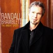 Randall Bramblett - Roll
