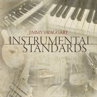 Jimmy Swaggart on Apple Music