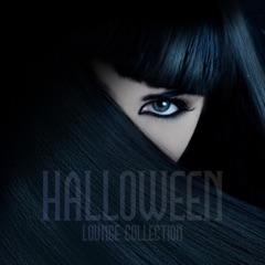 Halloween Lounge Collection
