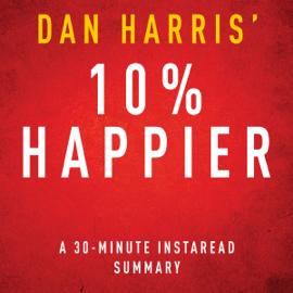 10% Happier (Unabridged) audiobook