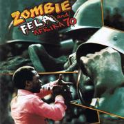 Zombie - Fela Kuti - Fela Kuti