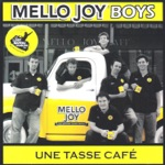 Mello Joy Boys & Lost Bayou Ramblers - Devil on the Bayou