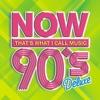 NOW 90's Deluxe ジャケット画像