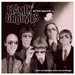 Flamin' Groovies - 19th Nervous Breakdown