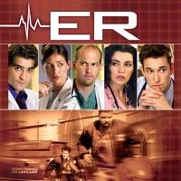 Télécharger ER, Season 6 Episode 14