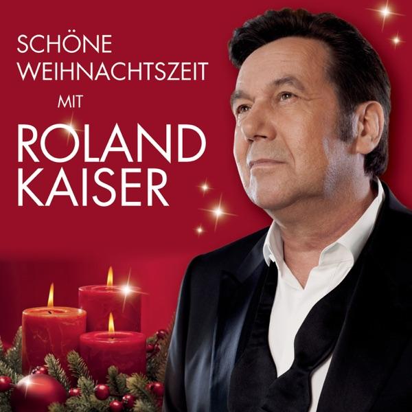 Roland Kaiser mit Ein Jahr lang ohne dich
