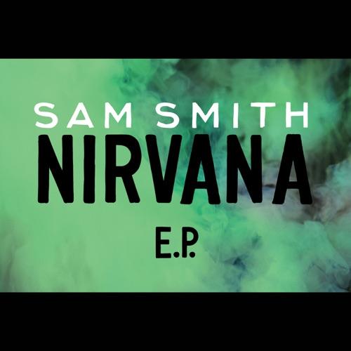 Sam Smith - Latch