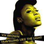 V V Brown - L.O.V.E