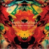 Patterns by Band of Skulls