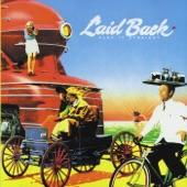 Laid Back - White Man