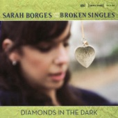 Sarah Borges - Lord Only Knows