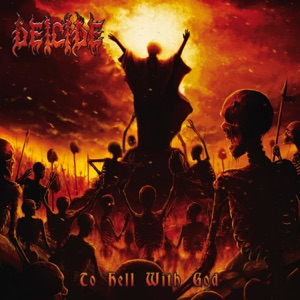 To Hell with God Mp3 Download