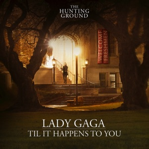 Til It Happens To You - Single Mp3 Download