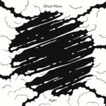 Ghost Wave - I Don't Mind