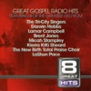 8 Great Hits: Gospel Radio