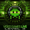 Video Games Live - Final Fantasy® VIII -