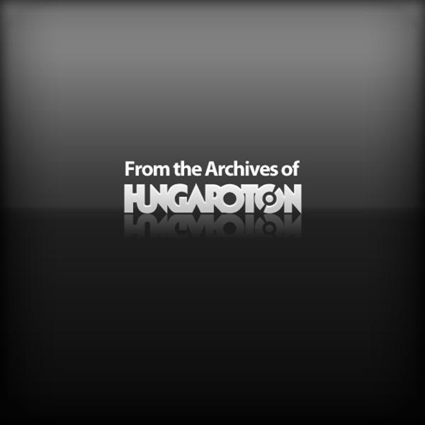 Bartók: Romanian Dance No  1 & Arab Folk Music (Hungaroton Classics) - EP  by Budapest Philharmonic Orchestra, Viktor Vaszy & Arabic Folk Singer