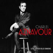 Les 50 plus belles chansons - Charles Aznavour - Charles Aznavour
