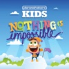 Planetshakers Kids - Nothing Is Impossible, Planetshakers